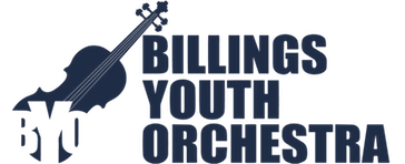 Billings Youth Orchestra